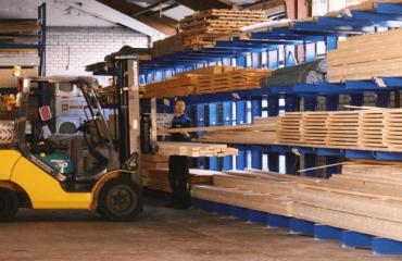 Beschikbaarheid en prijzen materialen