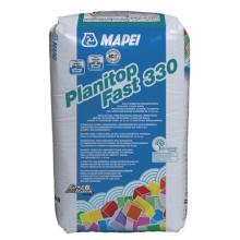Mapei Planitop Fast 330 zak 25 kg